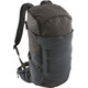 Patagonia Nine Trails Zaino 28l grigio